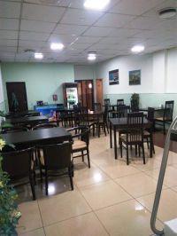 Аренда столовой 157 кв.м. Малая Очаковская 8с1