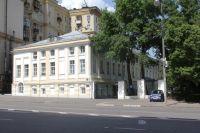 Сдам офис 190 кв.м ,м.Курская