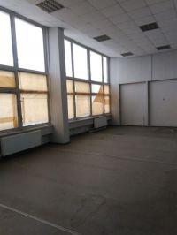 Аренда офиса 100 кв.м. ул. Озерная 44