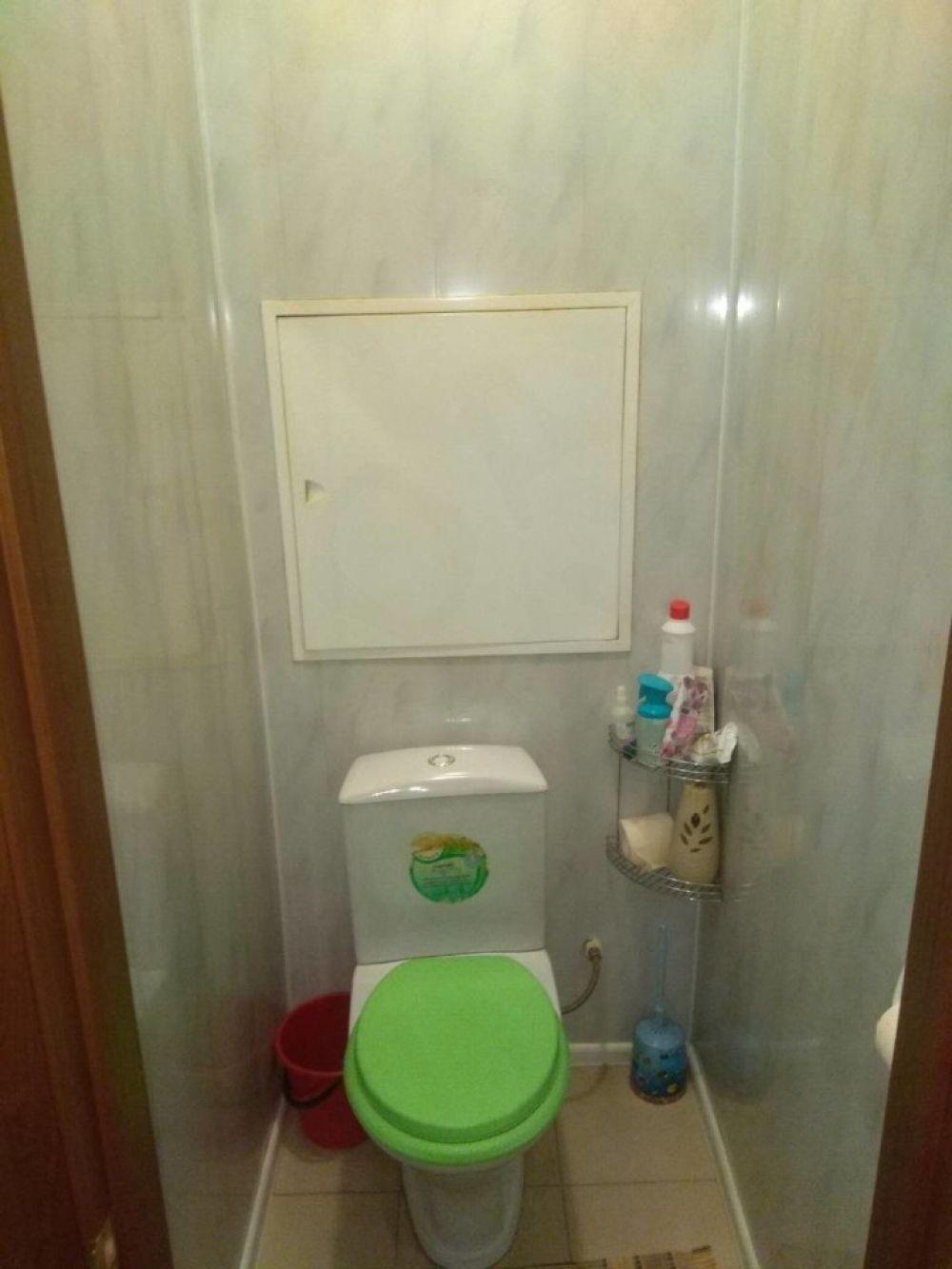 Продается 1-к квартира в Ивантеевке 44,1 кв.м, фото 9