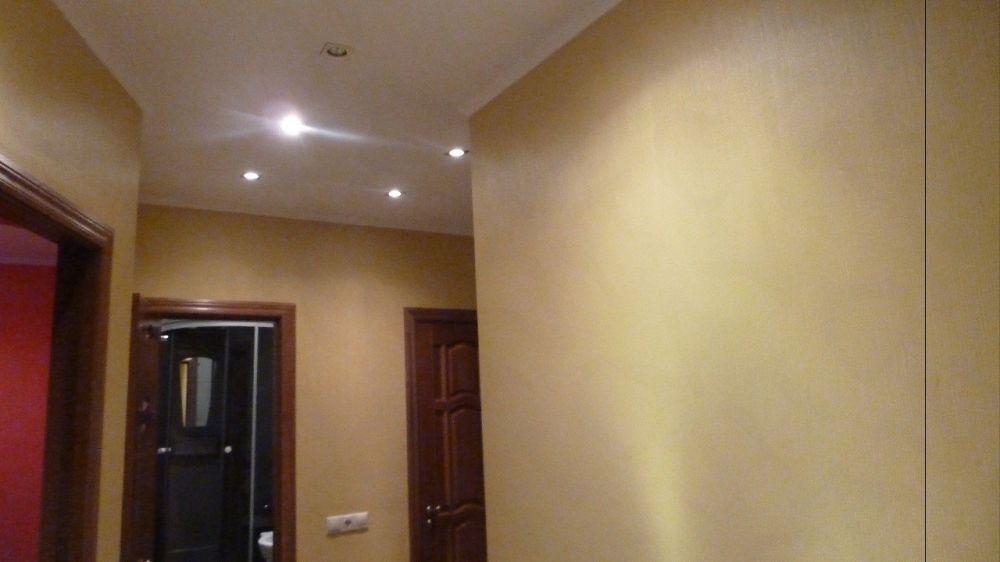 Продается 2-к квартира 62.2 кв.м в Щелково ул Неделина 23, фото 8