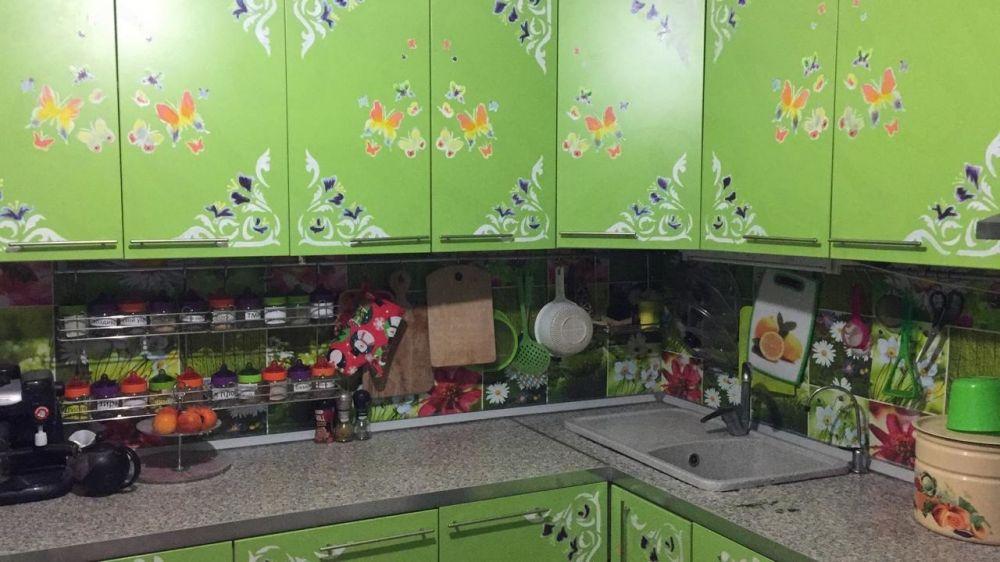 Продается 2-к квартира в Щелково мкр Финский 9к2 60 кв.м , фото 15