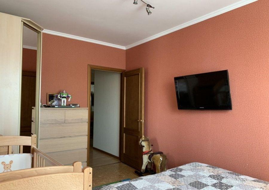 Продается 2-к квартира в Щелково 55,8 кв.м,5/10 эт., фото 9