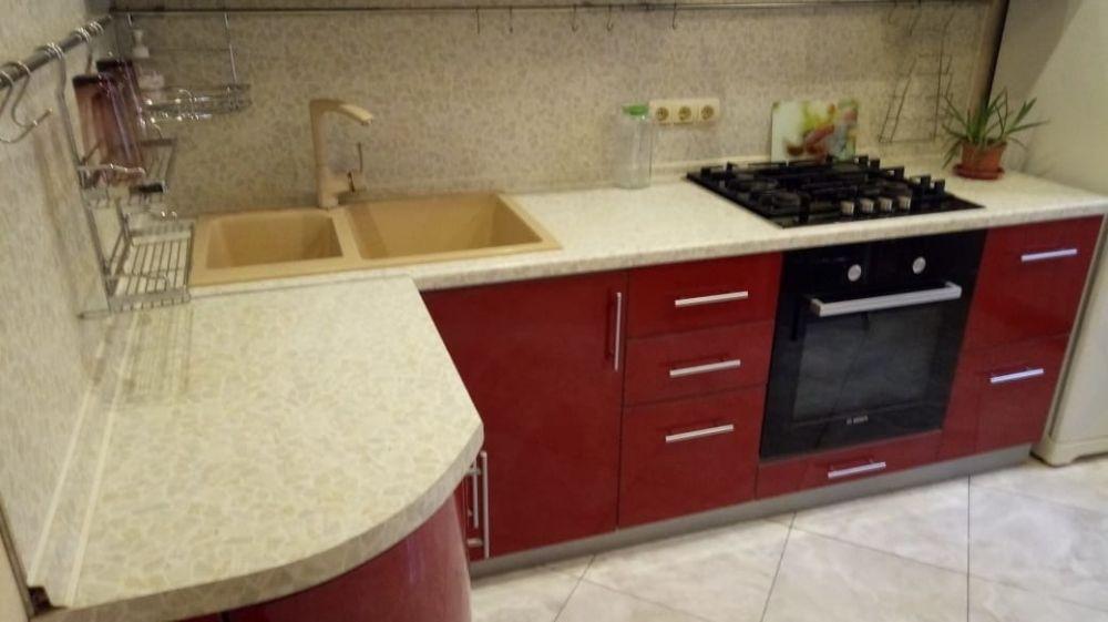 Продается 3-х комнатная квартира в Щелково Заречная 4, фото 3