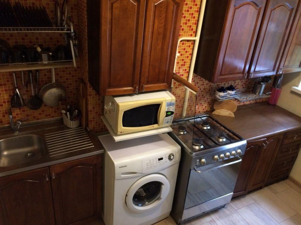Продается 2-к квартира 46 кв.м Фрязино Полевая 4, фото 9