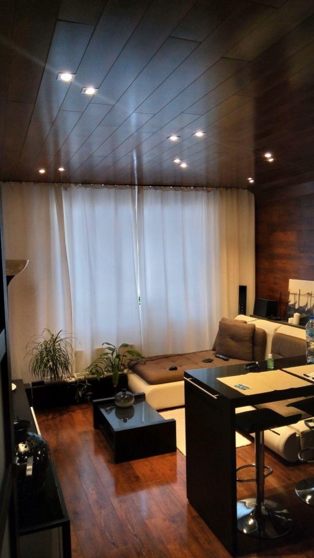 Продается 1-к квартира  городской округ Лосино-Петровский Аничково дом 4, фото 3