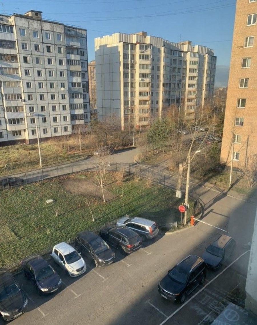 Продается 2-к квартира в Щелково 55,8 кв.м,5/10 эт., фото 18