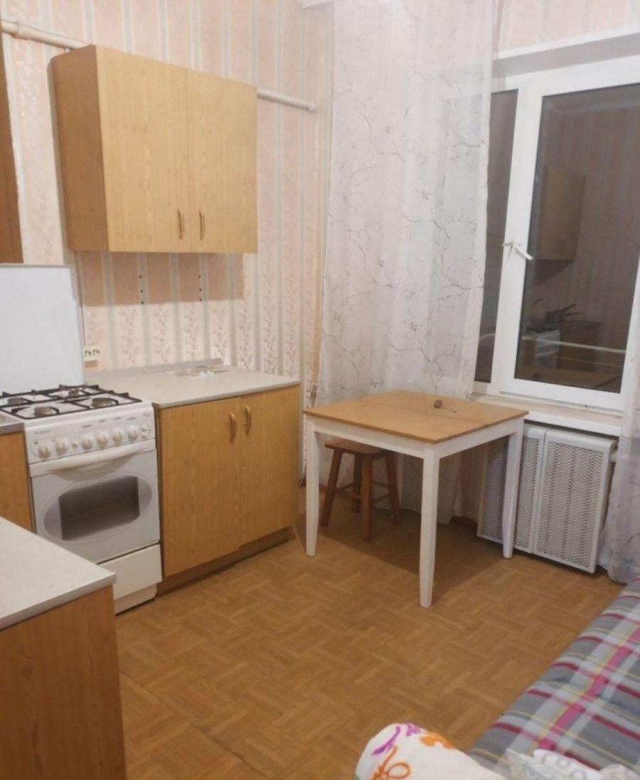 Продается 1-к квартира в Щелково 35 м2., фото 7
