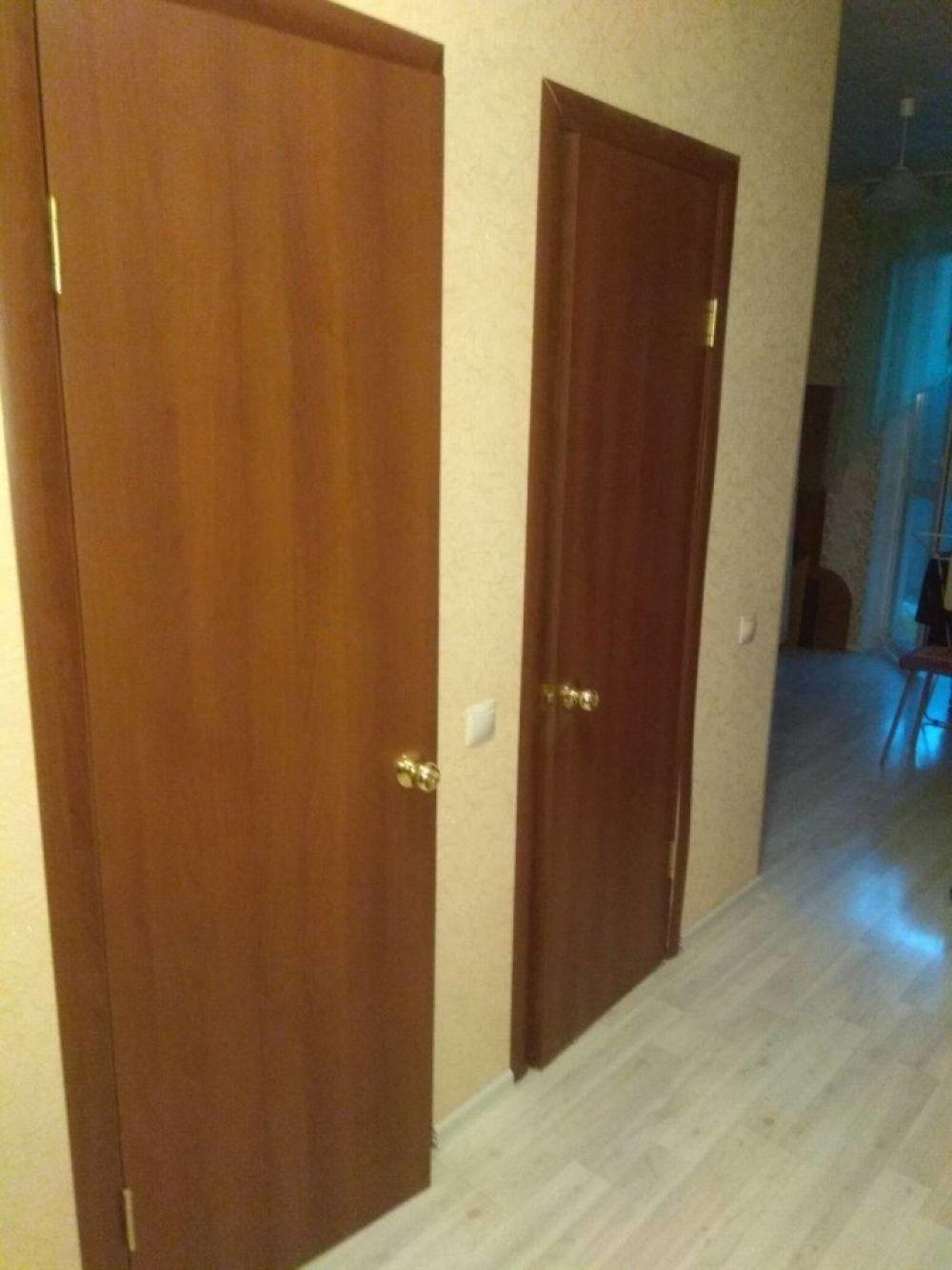 Продается 1-к квартира в Ивантеевке 44,1 кв.м, фото 10