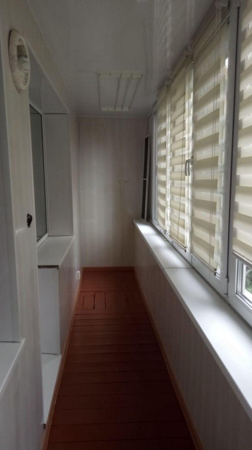 Продается 3-х комнатная квартира в Щелково Заречная 4, фото 16