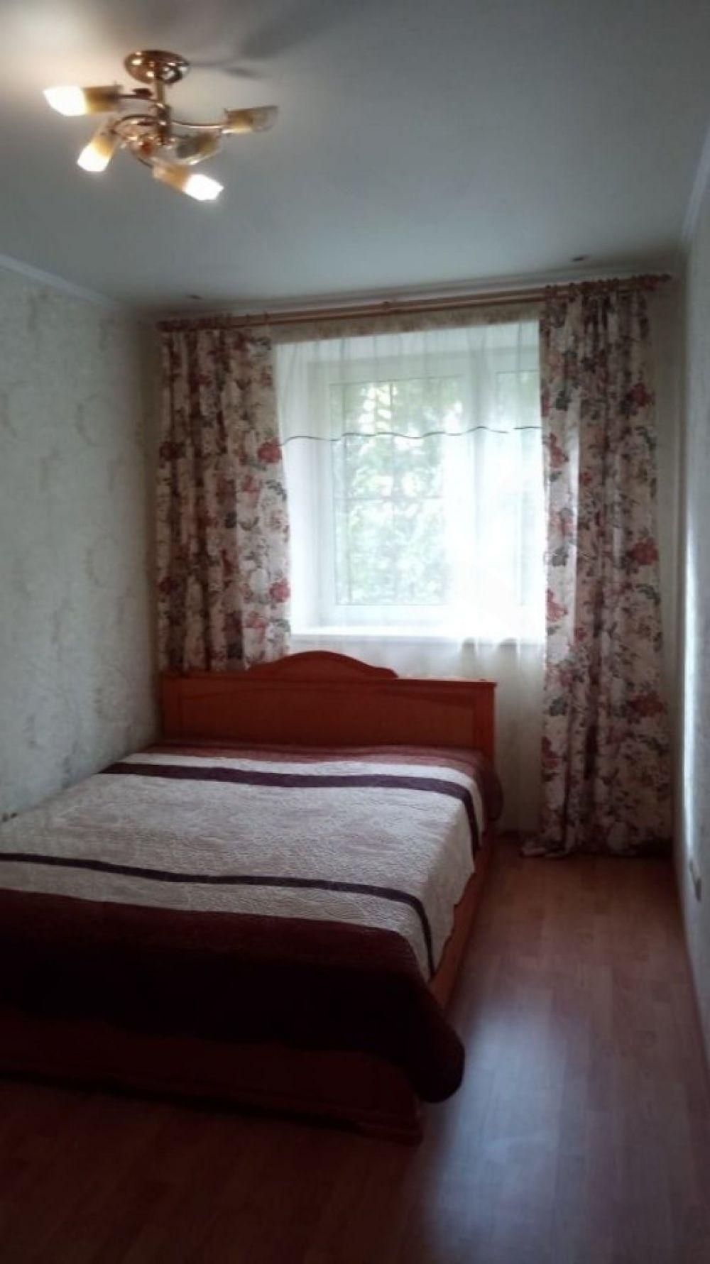 Продается 3-х комнатная квартира в Щелково Заречная 4, фото 13