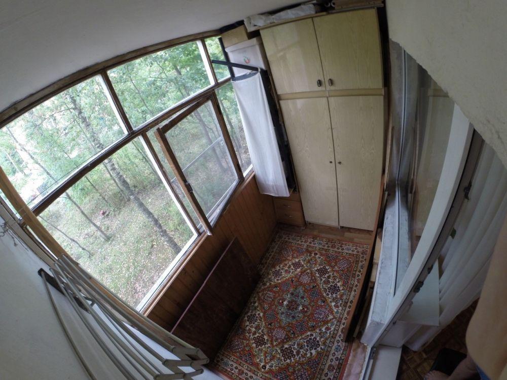 Продается 2-к квартира 46 кв.м Фрязино Полевая 4, фото 16