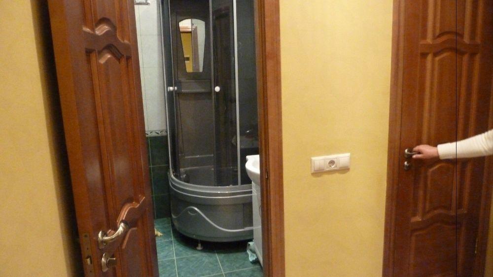 Продается 2-к квартира 62.2 кв.м в Щелково ул Неделина 23, фото 5