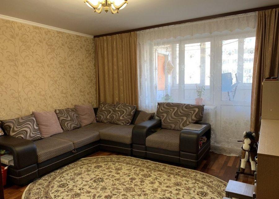 Продается 2-к квартира в Щелково 55,8 кв.м,5/10 эт., фото 3