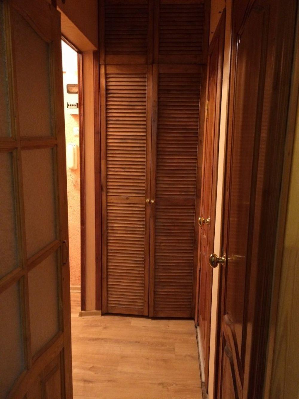 Продается 2-к квартира 46 кв.м Фрязино Полевая 4, фото 12