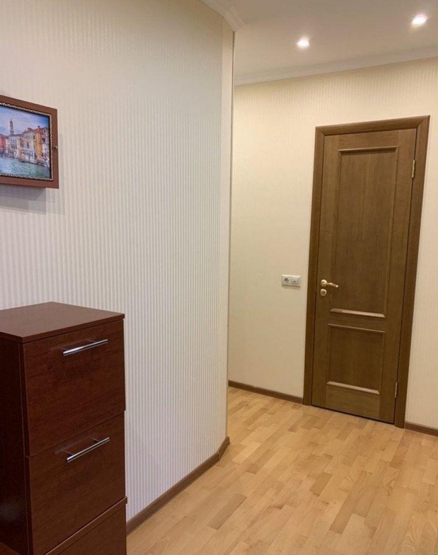 Продается 2-к квартира в Щелково 55,8 кв.м,5/10 эт., фото 11