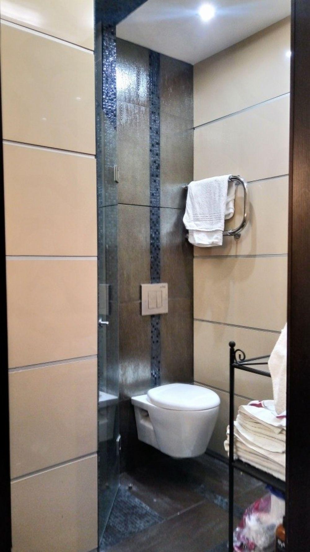 Продается 1-к квартира  городской округ Лосино-Петровский Аничково дом 4, фото 9