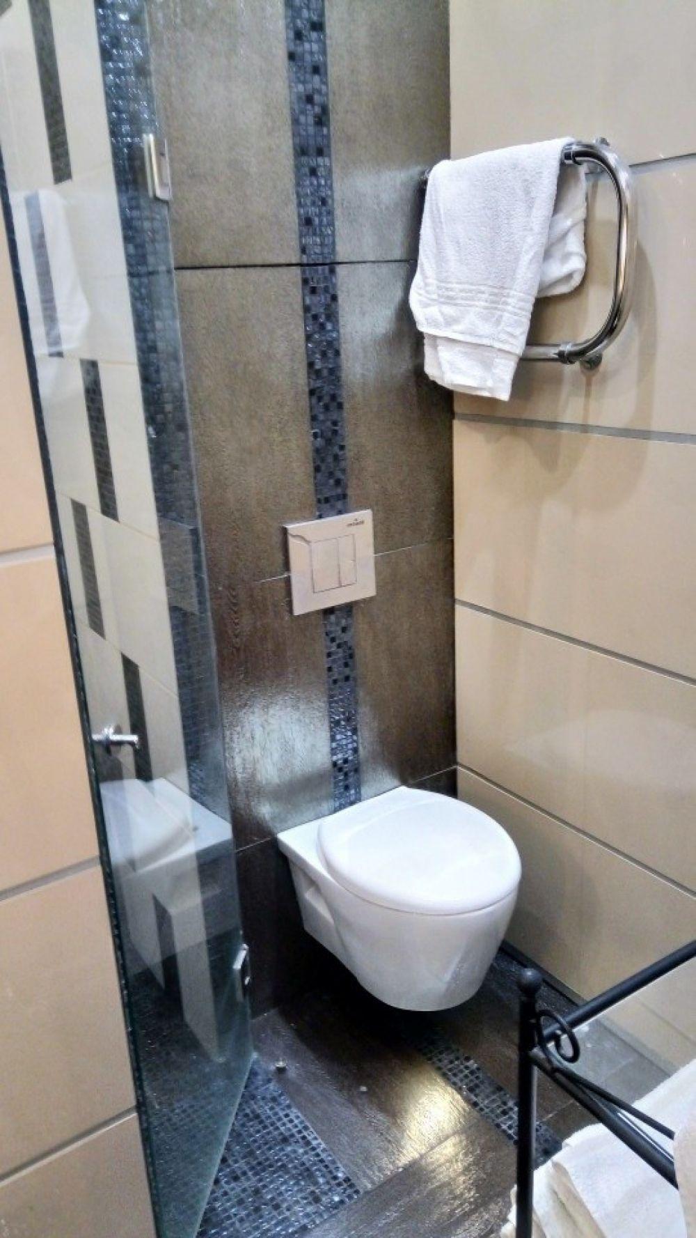 Продается 1-к квартира  городской округ Лосино-Петровский Аничково дом 4, фото 15