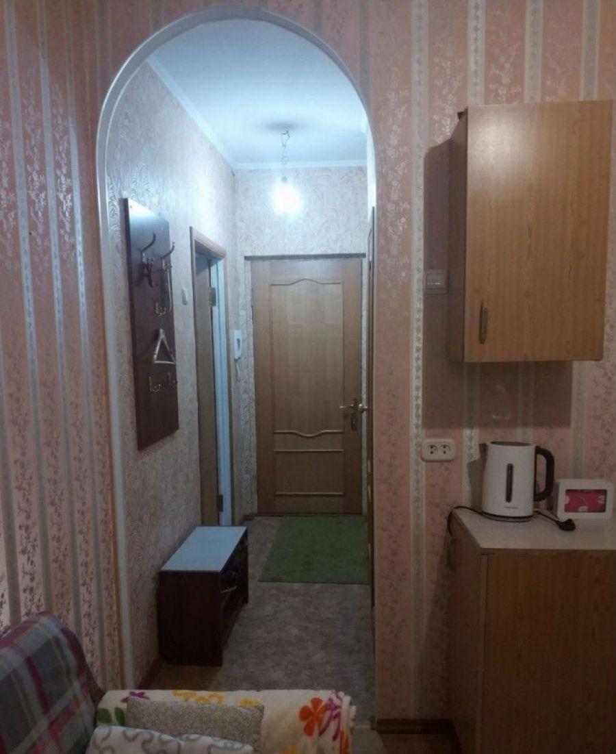 Продается 1-к квартира в Щелково 35 м2., фото 4