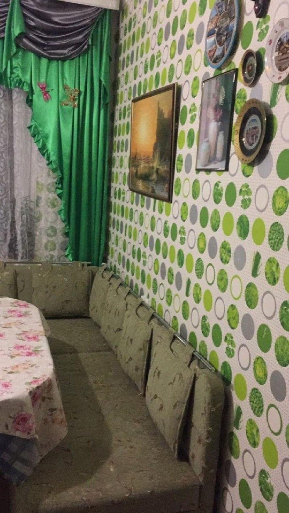 Продается 2-к квартира в Щелково мкр Финский 9к2 60 кв.м , фото 8
