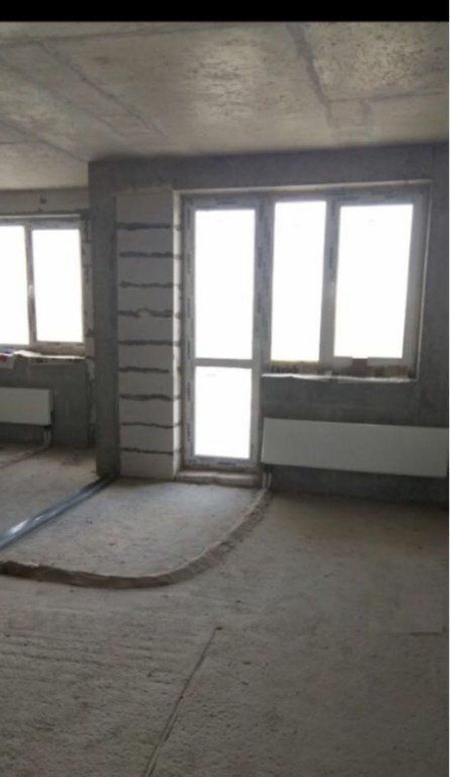 Продается 2-к квартира в Ивантеевке Центральный проезд 17, фото 4