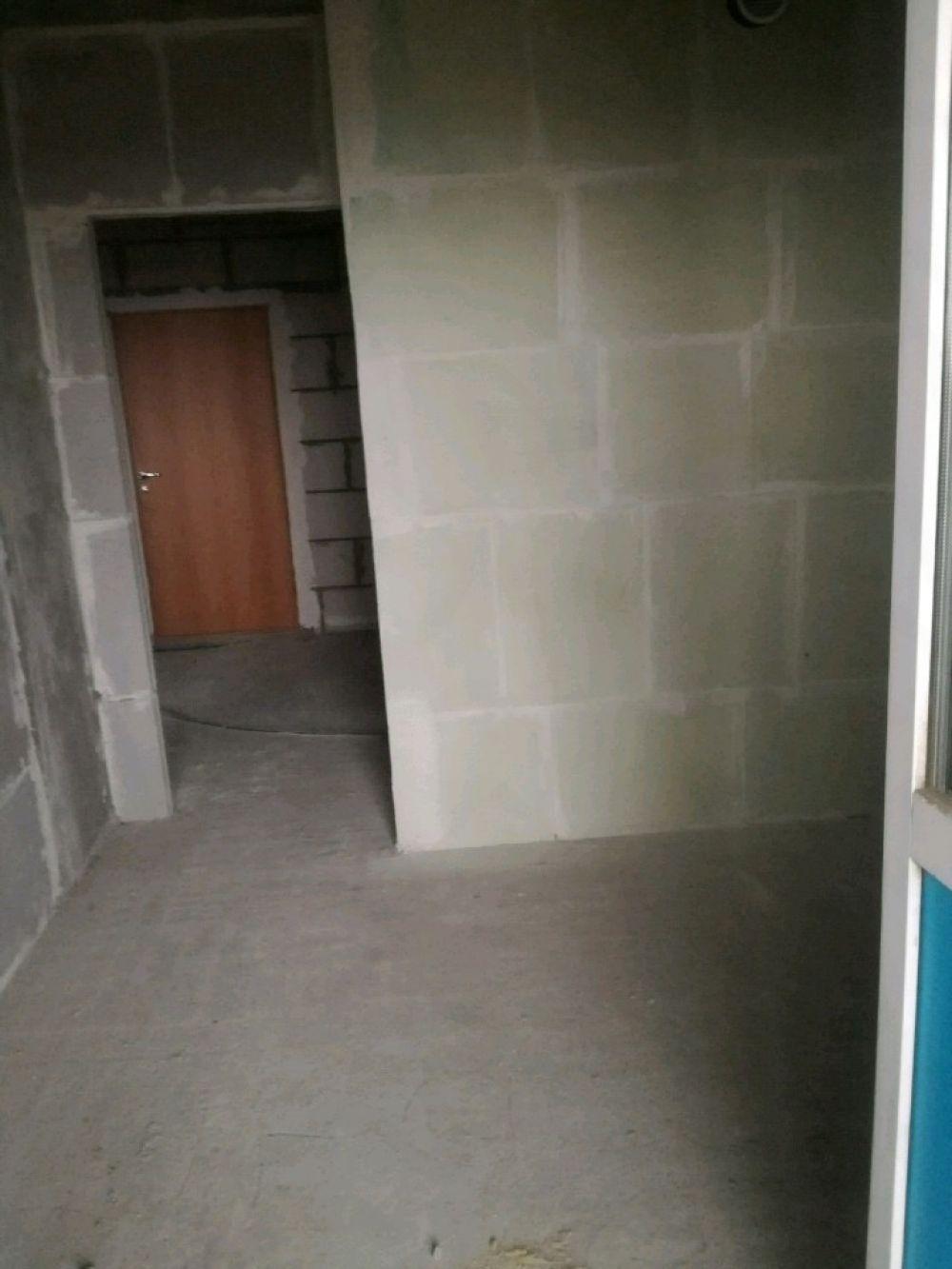 Продается 1-к квартира в Щелково ЖК Потапово 41м2 15/17 этаж, фото 11