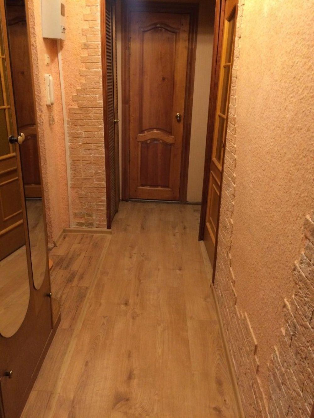 Продается 2-к квартира 46 кв.м Фрязино Полевая 4, фото 14
