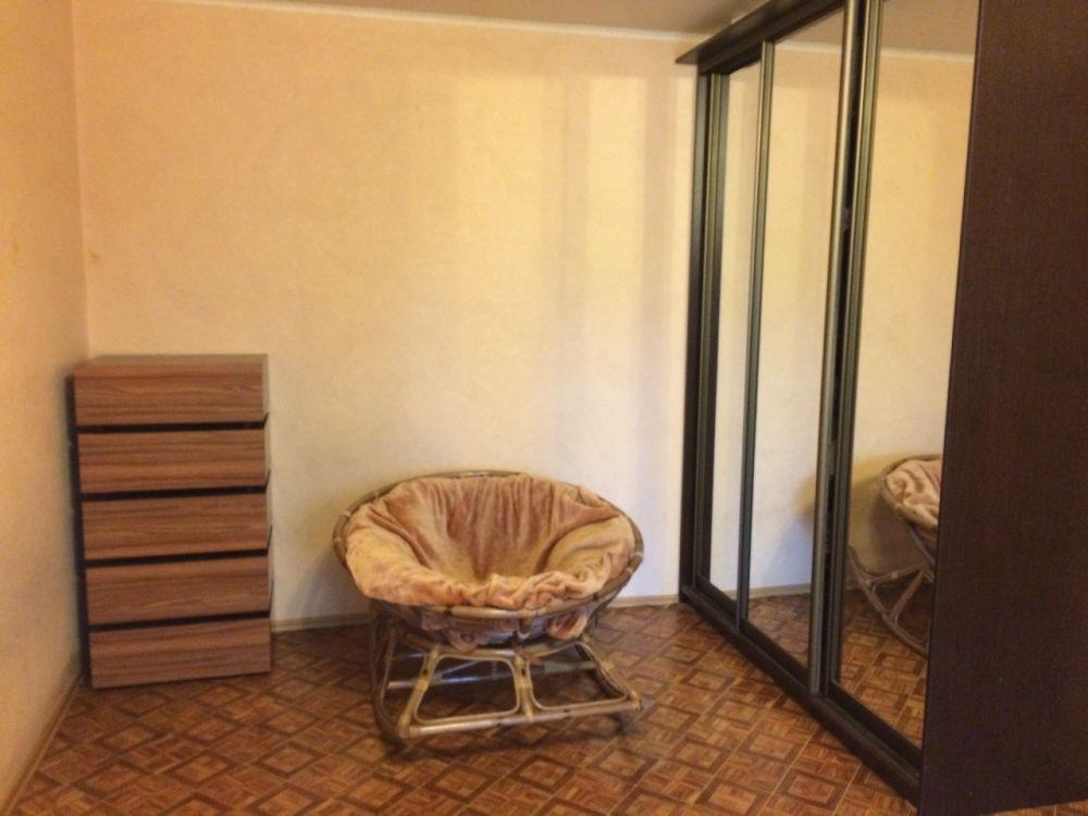 Продается 2-к квартира 46 кв.м Фрязино Полевая 4, фото 3