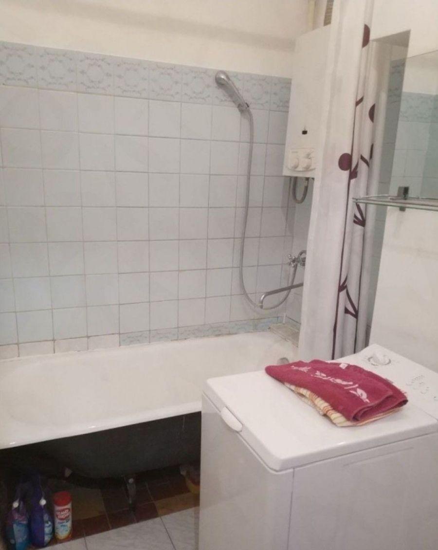 Продается 1-к квартира в Щелково 35 м2., фото 1