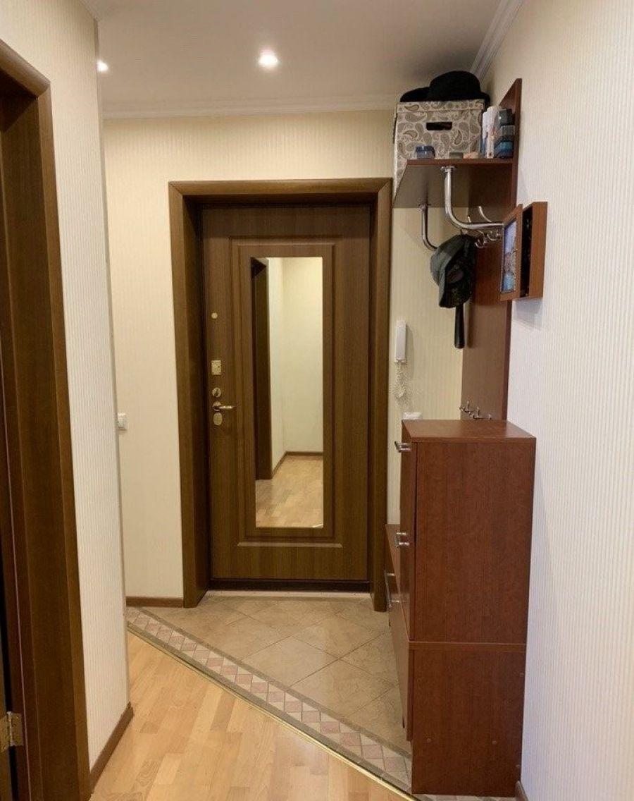 Продается 2-к квартира в Щелково 55,8 кв.м,5/10 эт., фото 10