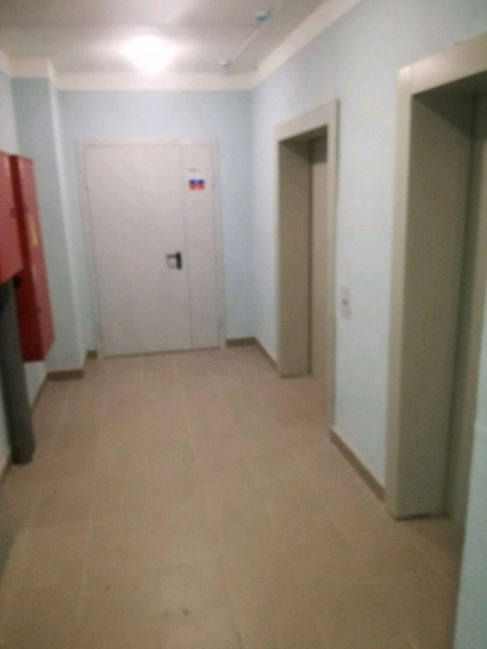 Продается 1-к квартира в Щелково ЖК Потапово 41м2 15/17 этаж, фото 5