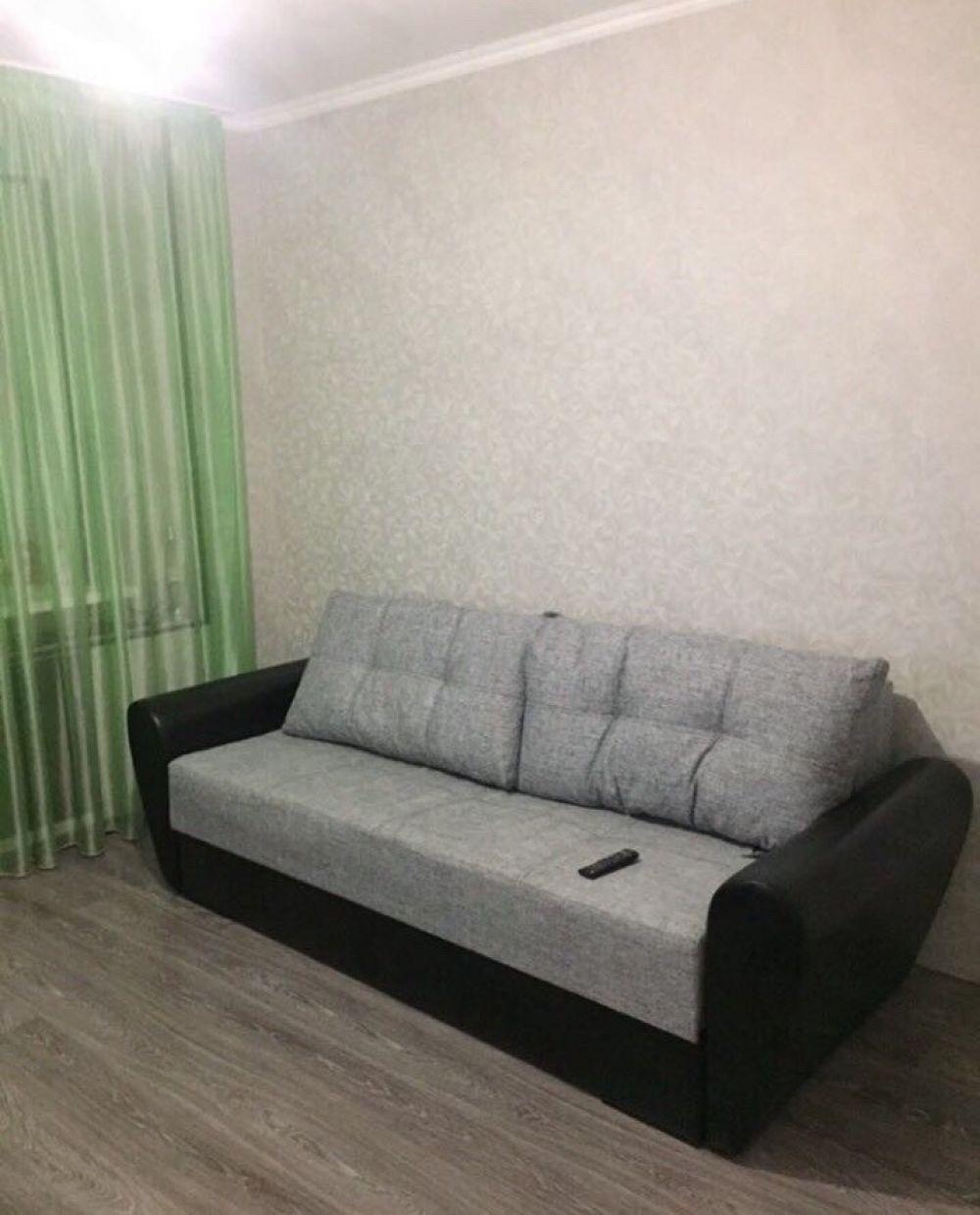 Продается 1-к квартира 36 кв.м городской округ Лосино-Петровский, фото 5