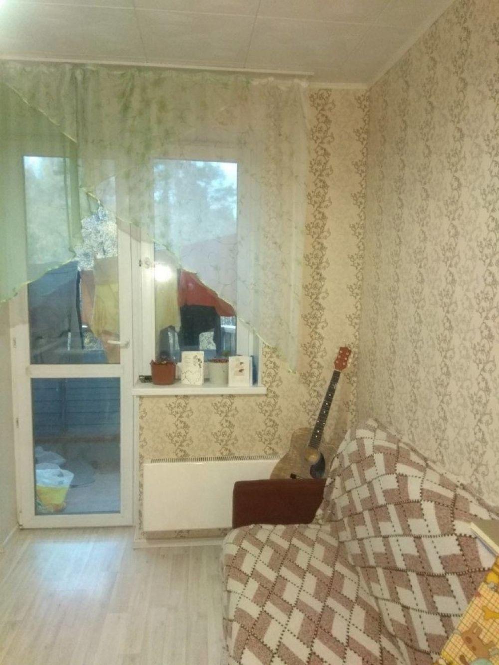 Продается 1-к квартира в Ивантеевке 44,1 кв.м, фото 6