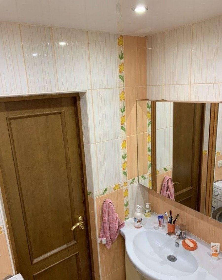 Продается 2-к квартира в Щелково 55,8 кв.м,5/10 эт., фото 12