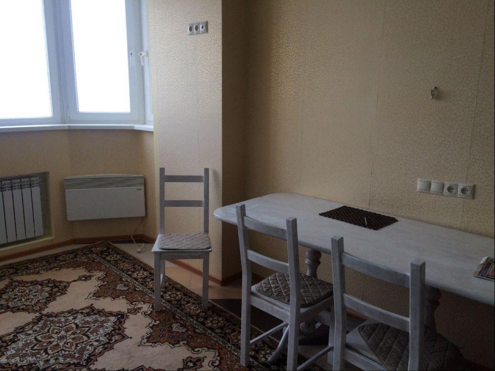 Продается 2-к квартира,65 кв.м в Щелково ул Неделина 26, фото 1