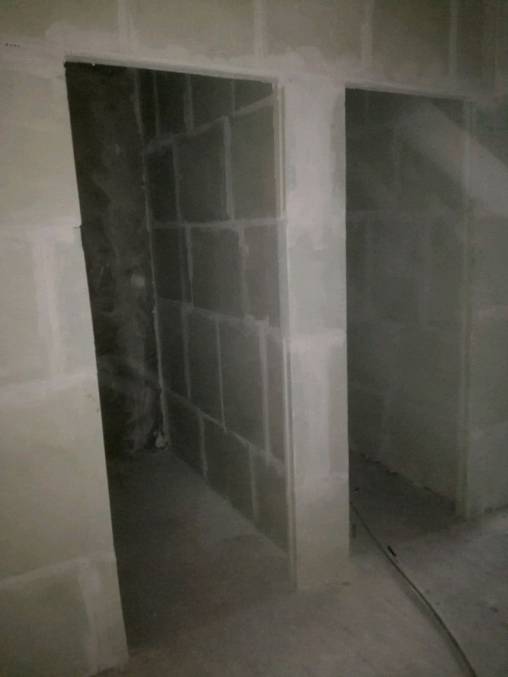 Продается 1-к квартира в Щелково ЖК Потапово 41м2 15/17 этаж, фото 14