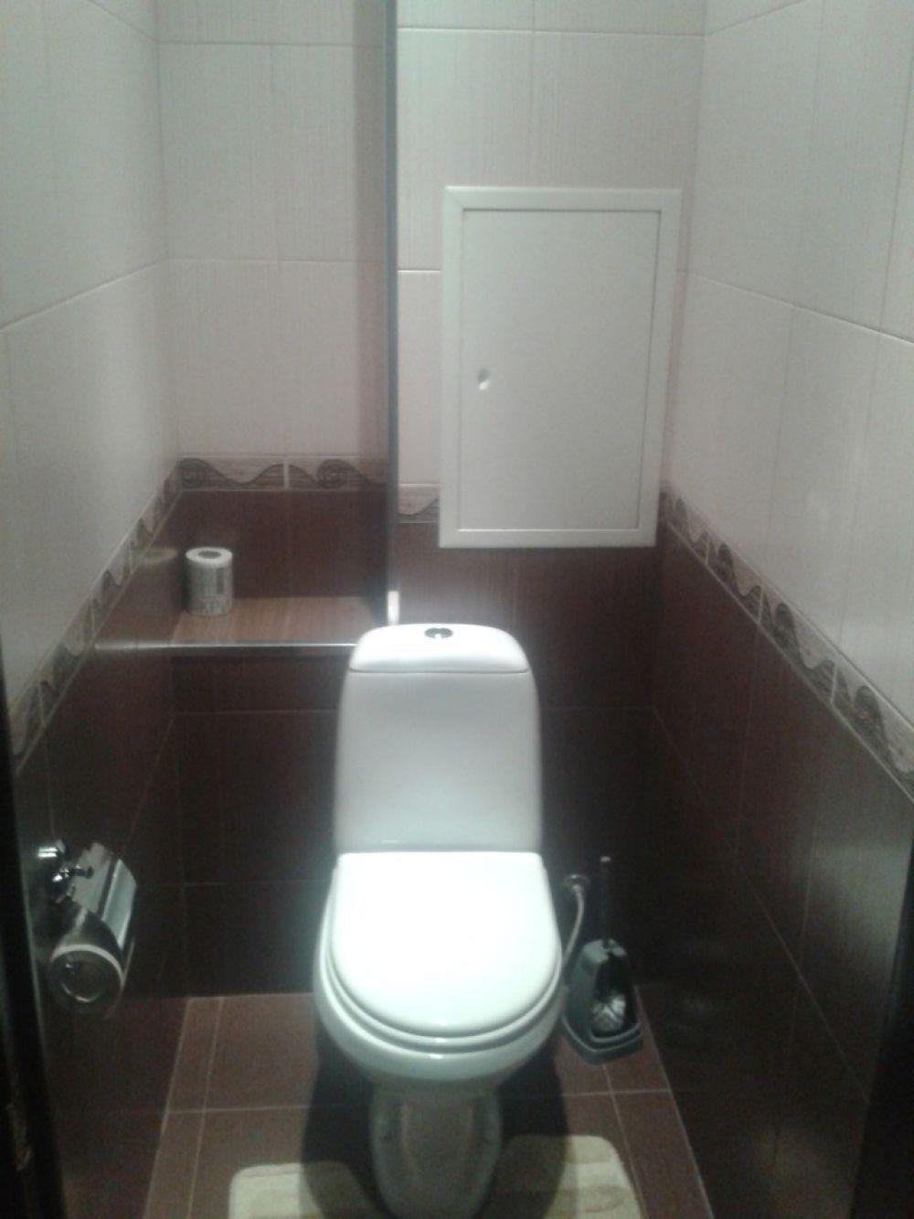 Продается 2-к квартира Фрязино Барские пруды 1, фото 11