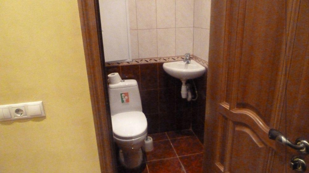 Продается 2-к квартира 62.2 кв.м в Щелково ул Неделина 23, фото 6