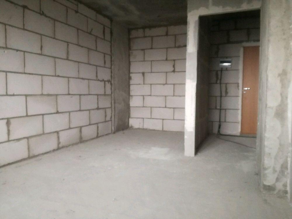 Продается 1-к квартира в Щелково ЖК Потапово 41м2 15/17 этаж, фото 10
