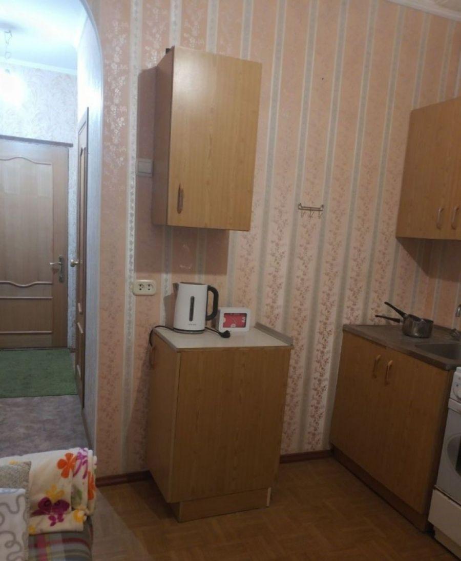 Продается 1-к квартира в Щелково 35 м2., фото 6