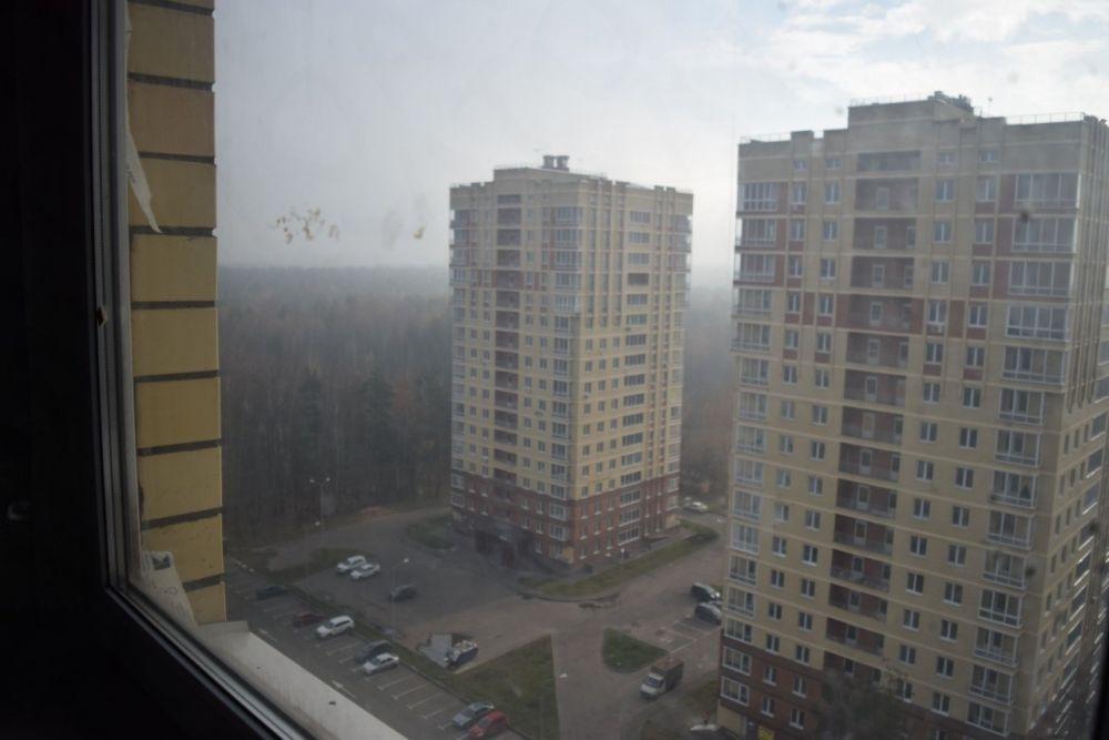 Продается 1-к квартира в Щелково 47 кв.м ул. Радиоцентр дом 17, фото 5
