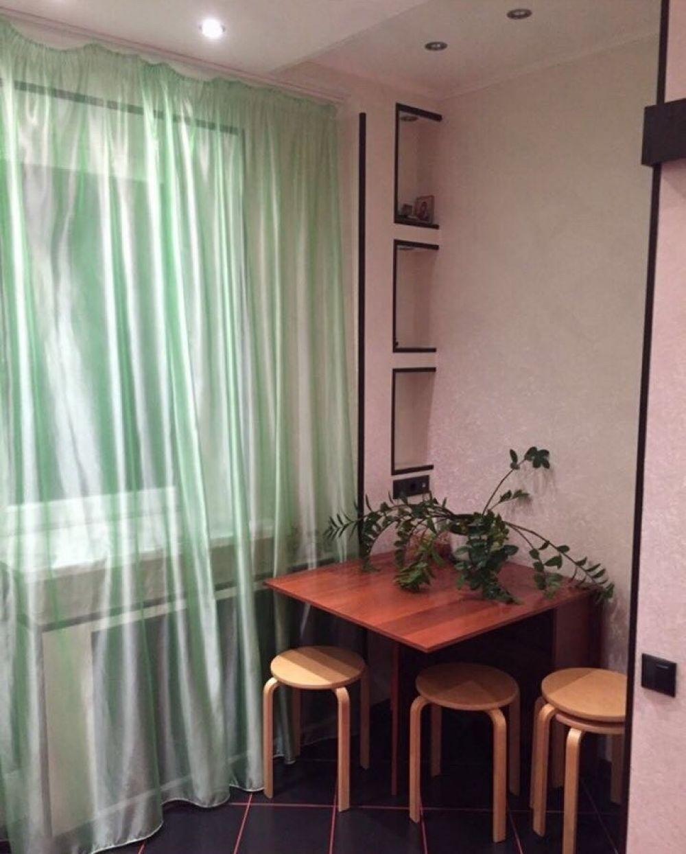 Продается 1-к квартира 36 кв.м городской округ Лосино-Петровский, фото 3
