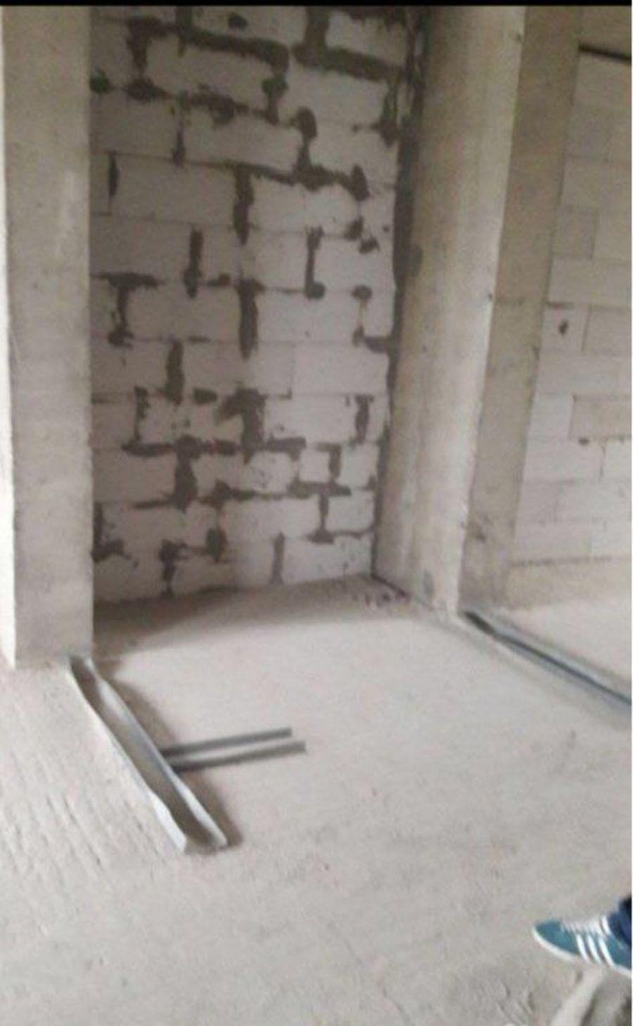 Продается 2-к квартира в Ивантеевке Центральный проезд 17, фото 3