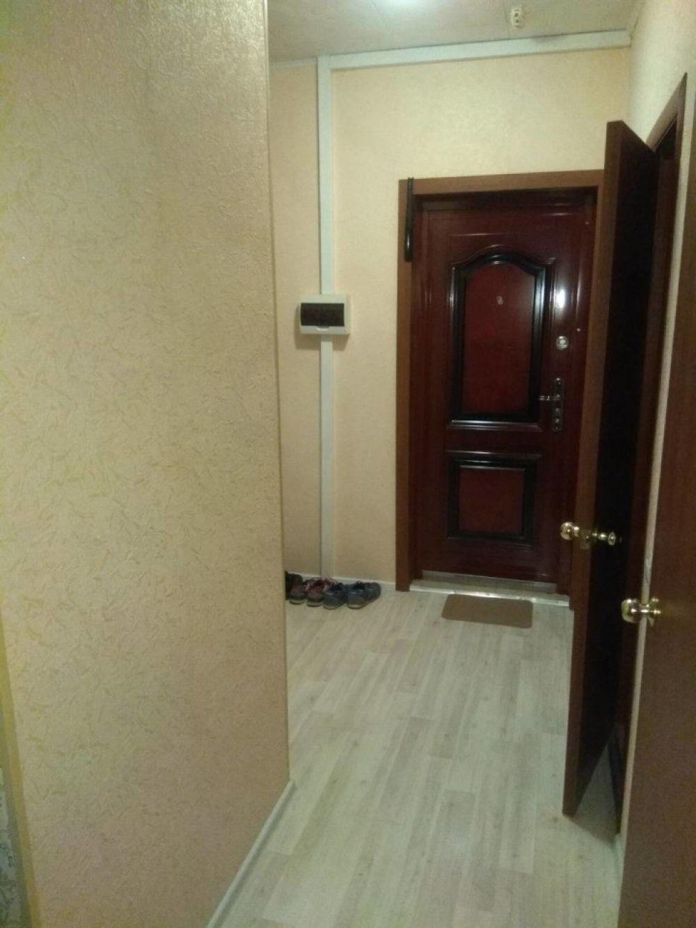 Продается 1-к квартира в Ивантеевке 44,1 кв.м, фото 5