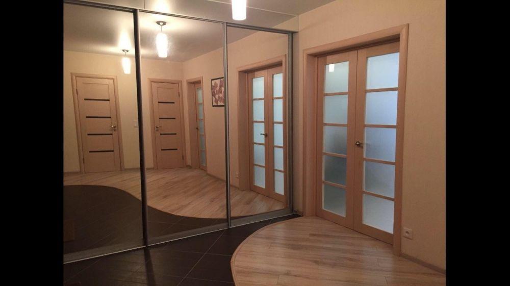 Продается 2-к квартира 72,8 кв.м Щелково мкр Финский дом 3, фото 2