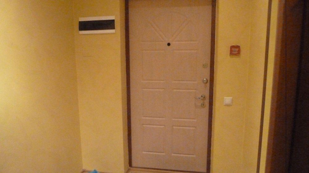 Продается 2-к квартира 62.2 кв.м в Щелково ул Неделина 23, фото 4