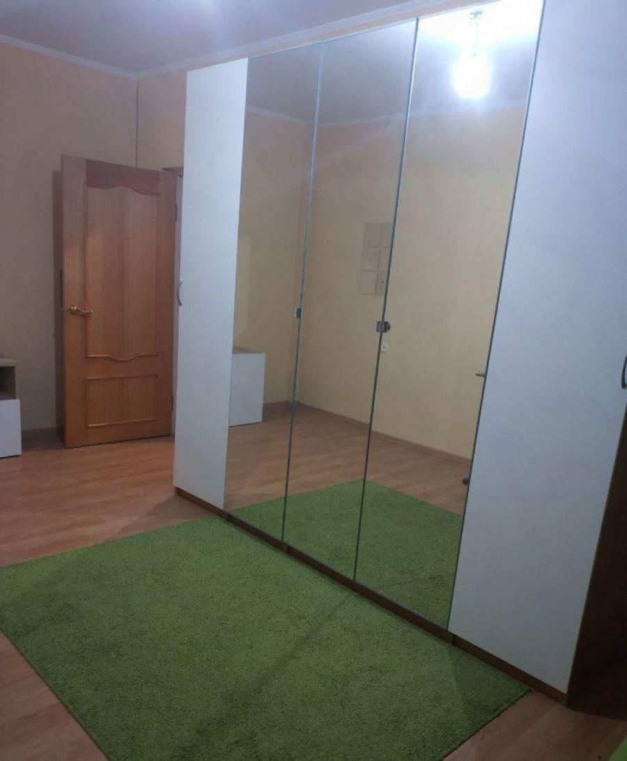 Продается 1-к квартира в Щелково 35 м2., фото 5