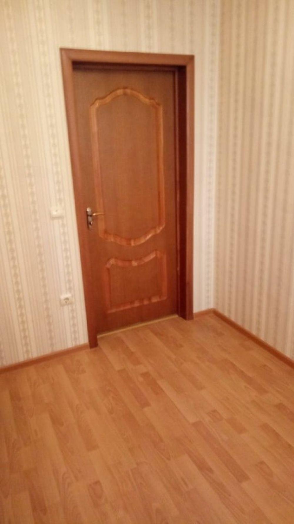 Продается 3-х комнатная квартира в Щелково Заречная 4, фото 15