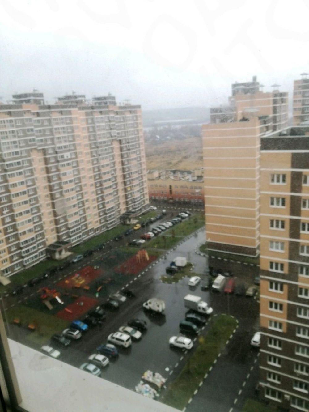 Продается 1-к квартира в Щелково ЖК Потапово 41м2 15/17 этаж, фото 3