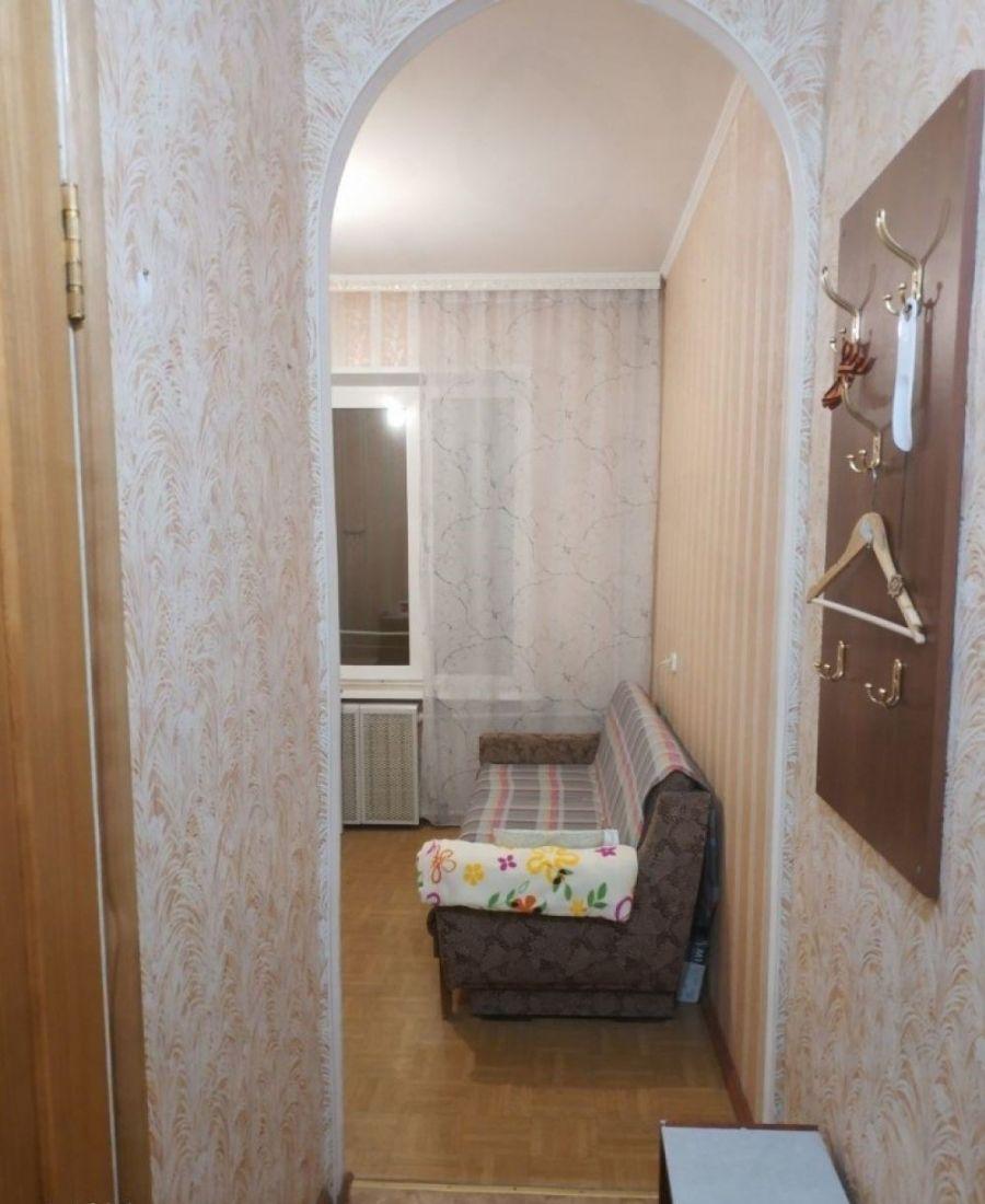 Продается 1-к квартира в Щелково 35 м2., фото 3